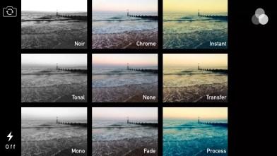 iphone-camera-filtro