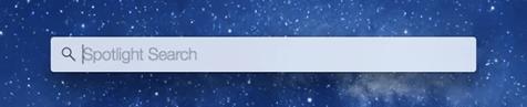 mac-spolight-produtivo