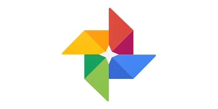 Como Configurar o Google Fotos no iPhone: Passo a Passo