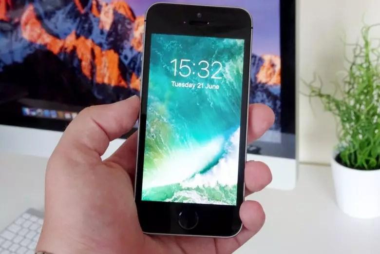 Guia Prático: Como Desvincular um ID Apple no iPhone através do iTunes
