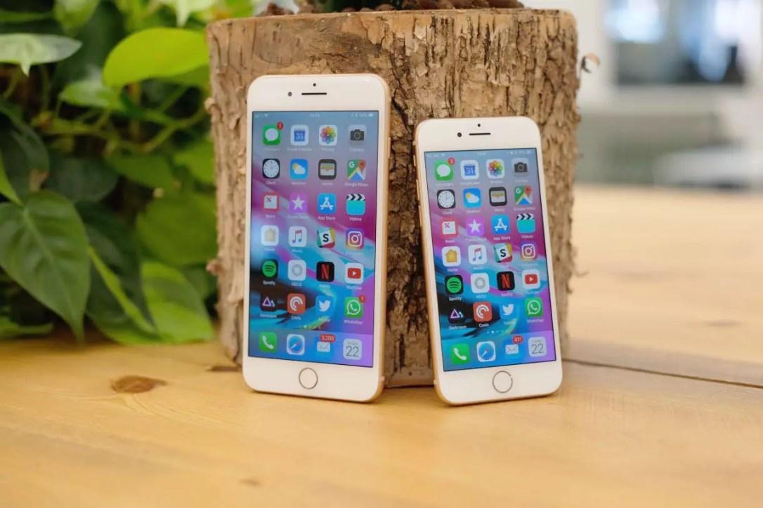 5 Motivos Para Comprar o iPhone 8 + 5 Motivos Para NÃO Comprar!