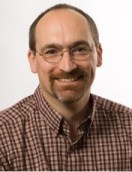 Chris Abbiuso, GDF Suez, Business Budgeting Software, Business Forecasting Software, Q&A