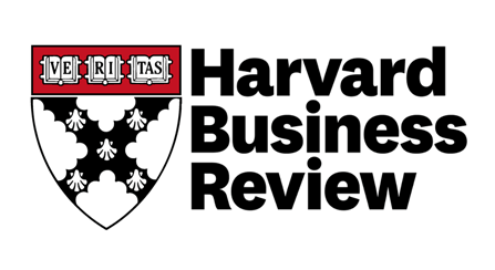 Harvard Business Review: Effective Financial Forecasting