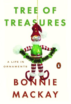 tree-of-treasures-book-cover