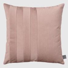 sanati-cushion-rose-471876-849