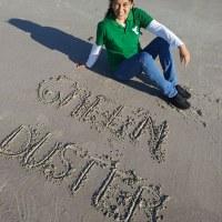 Peruvian immigrant Ursula Avelino runs NYC-based Green Duster