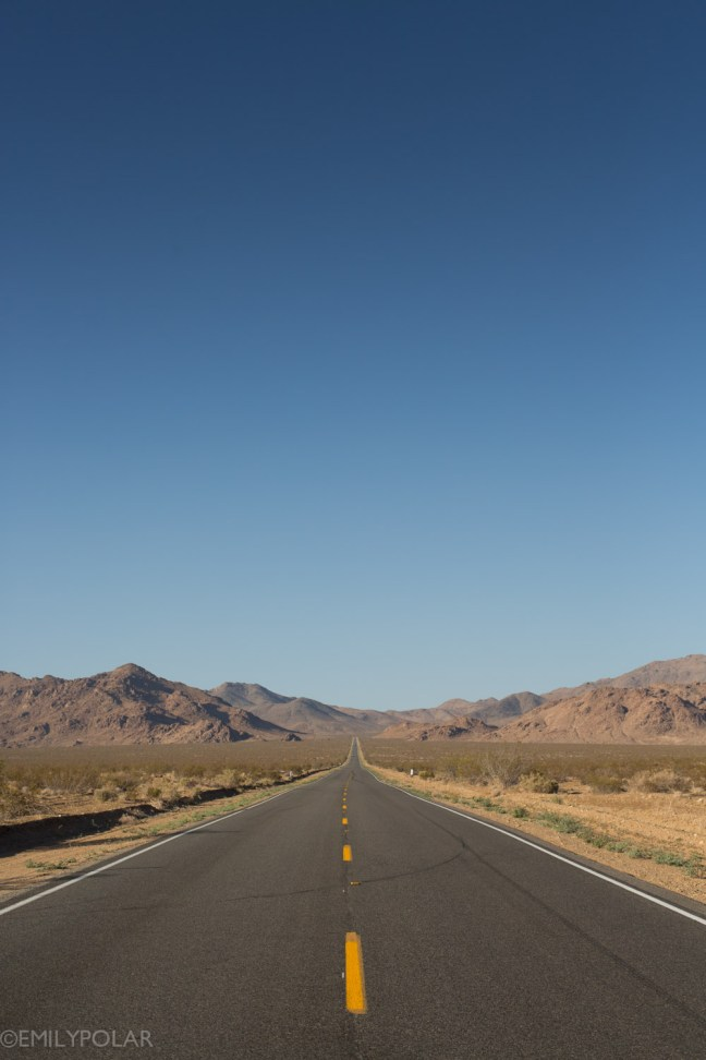 Road_Trip_140605-12
