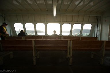 Orcas_Island_Ferry_140424-38
