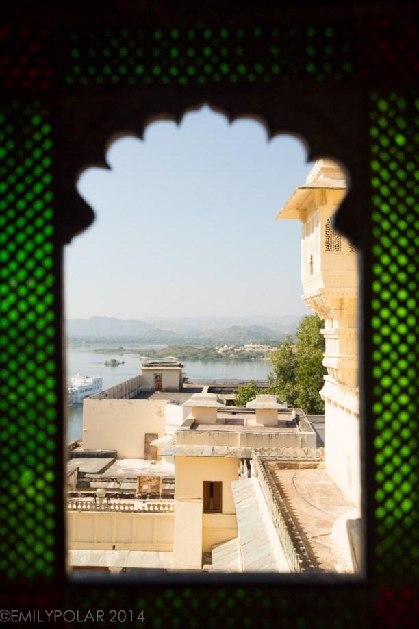 Udaipur_141126-533