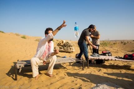 Jaisalmer_Camel_Safari_141203-200