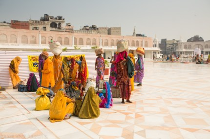 Golden_Temple_141024-117