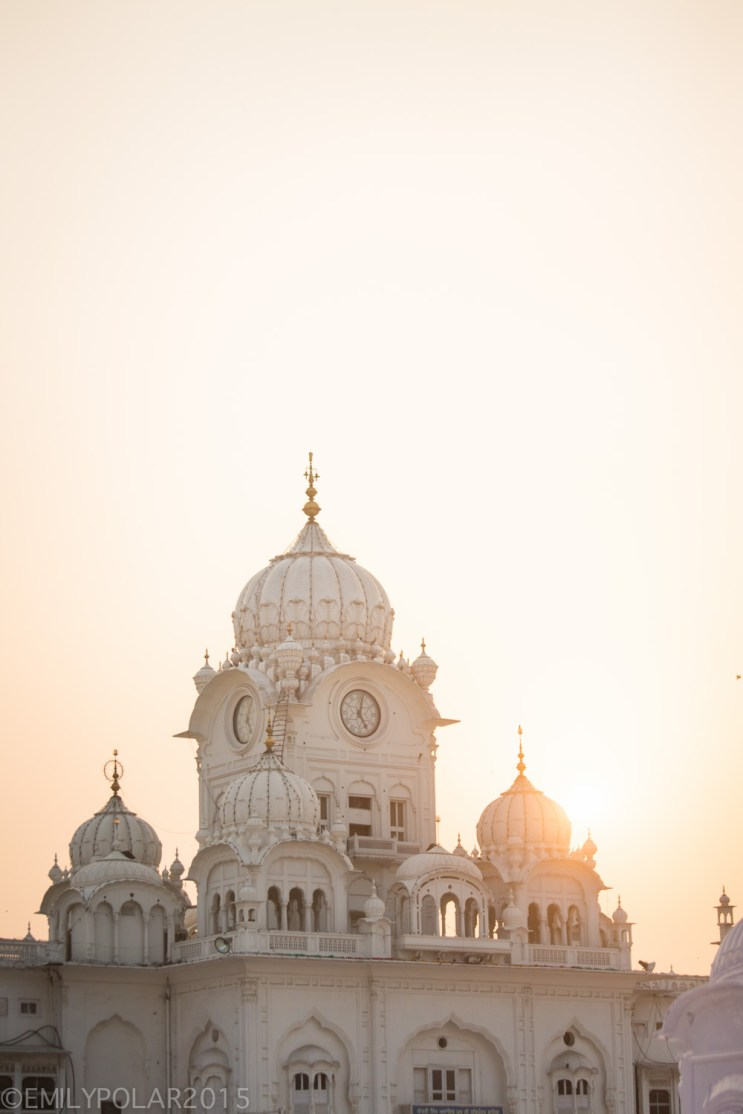 Golden_Temple_141025-274