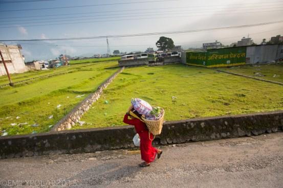 Pokhara_Transit_121002-077