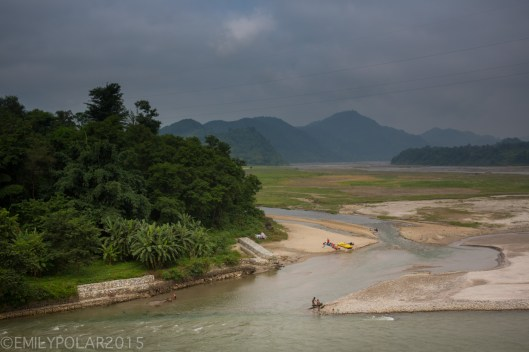 Pokhara_Transit_121002-185