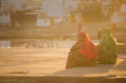 Pushkar_141119-252