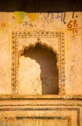 Pushkar_141124-44