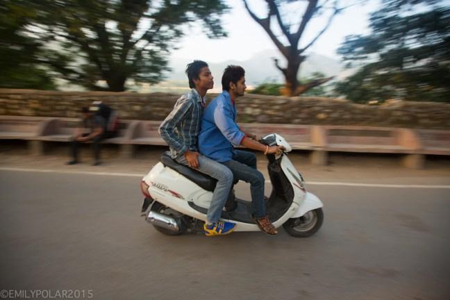 Rishikesh_141030-81