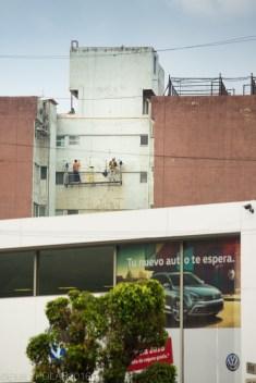 mexico_city_160712-53