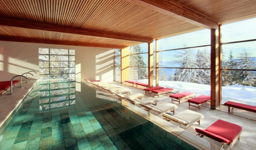 vigilius-mountain-resort-pool-view-by-winter-M-10-r