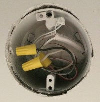 Nest Protect False Alarms  Pieter Viljoen's Blog