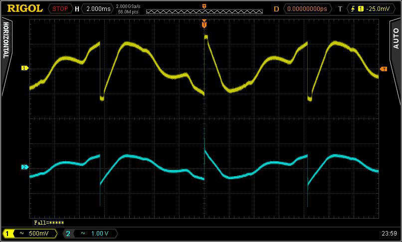 mr16 12v halogen to led retrofit