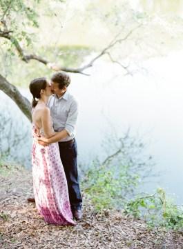 Emily Katharine Tampa Wedding Photographer