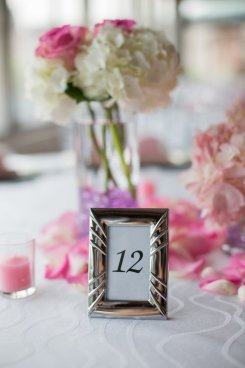 Photography by Luna Bella, Wedding Planning by Oh So Classy Events - Tampa Wedding Planner