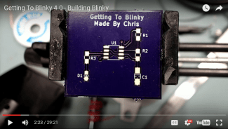 source: https://contextualelectronics.com/learning/getting-to-blinky-4-0/