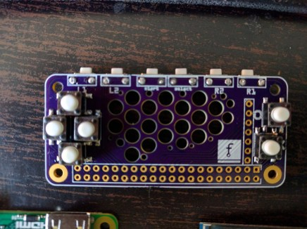 oshpark's pages | Hackaday io