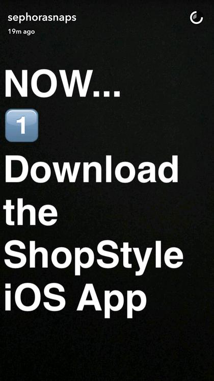 shopstyle-third-420