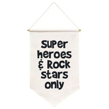 flags_superheroes