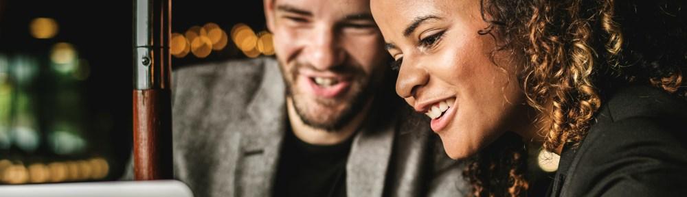 como-achar-socio-para-seu-negocio