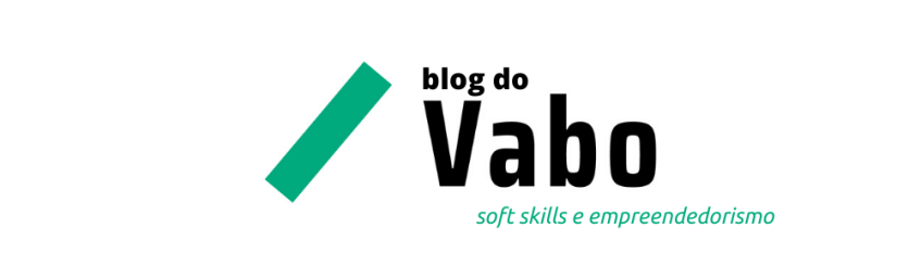 blog-do-vabo