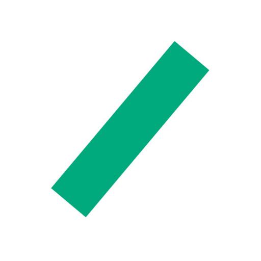 blog-do-vabo-icon