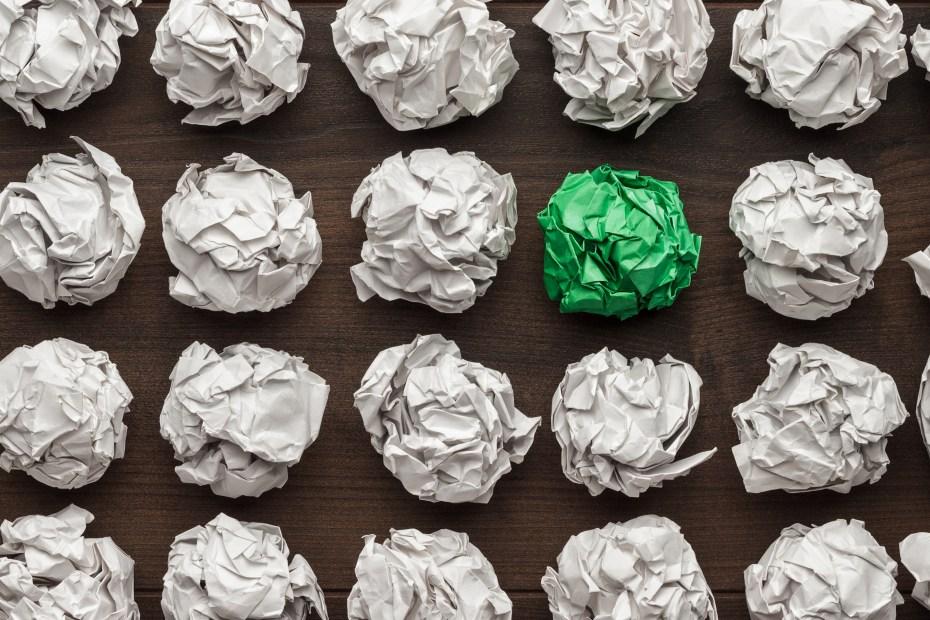 conceito-de-ideias-empreendedorismo