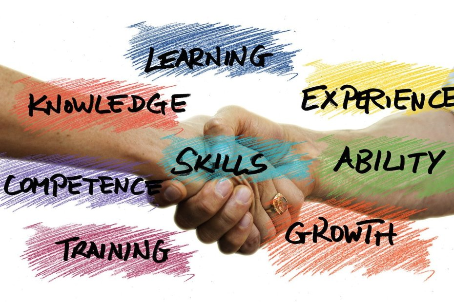 people-skills-lideranca-robos