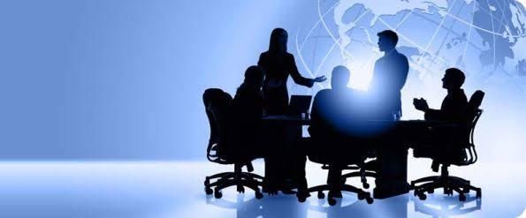 Falsos mitos da vida corporativa I