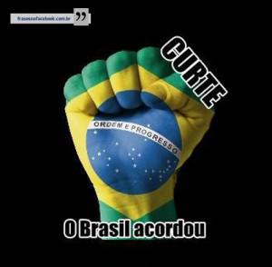 Uma missão brasileira: transformar sapos em príncipes…
