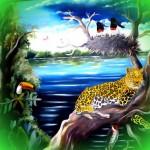 fauna2