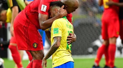 Últimas impressões (polêmicas) sobre a Copa