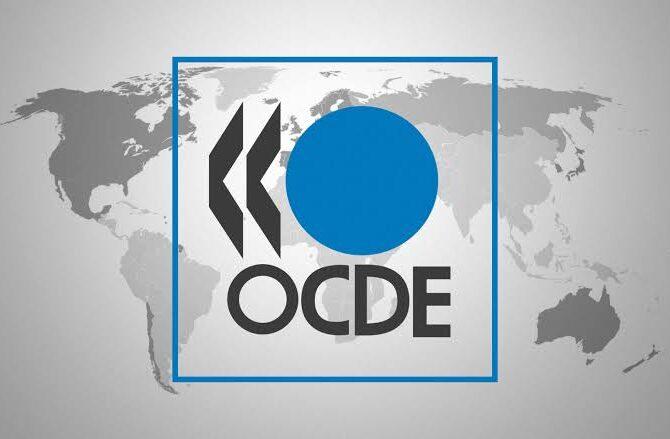 Brasil e OCDE: sobre comemorações e expectativas