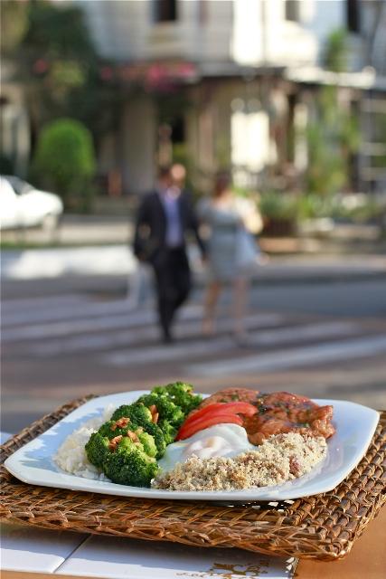Petrópolis Gourmet no Rio de Janeiro começa em Novembro