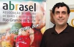max-abrasel2