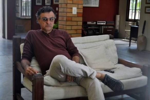 Jornalista macaibense Osair Vasconcelos assume assessoria de imprensa do TJ