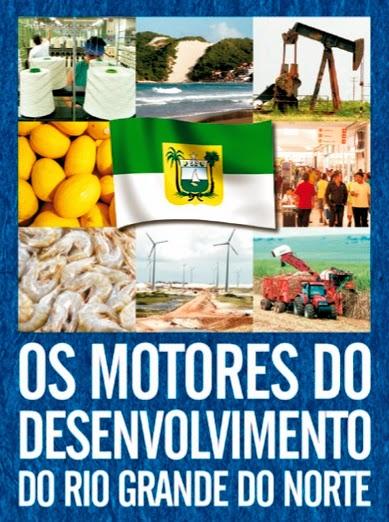 motores_do_desenvolvimento