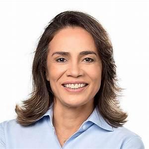Magnólia nasceu no Alecrim e teve 114 mil votos para Senadora