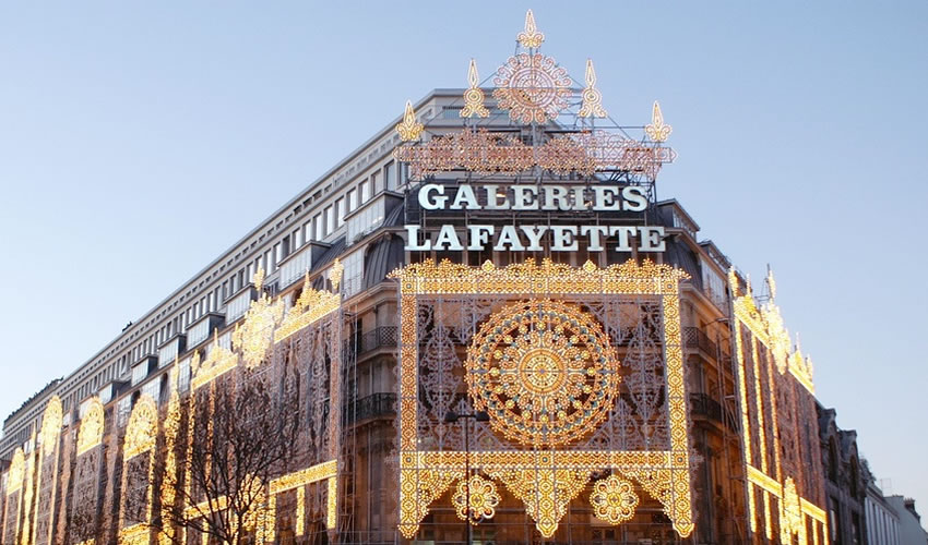 Roteiro: minha primeira vez em Paris – City Tour | Parte 3