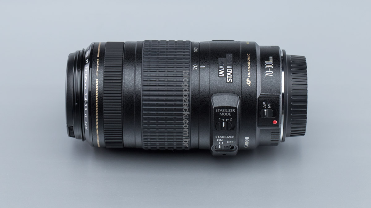 hight resolution of canon ef 70 300mm f 4 5 6 is usm