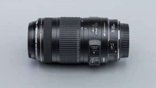 small resolution of canon ef 70 300mm f 4 5 6 is usm