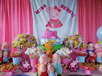 Miss peppa pig (8)